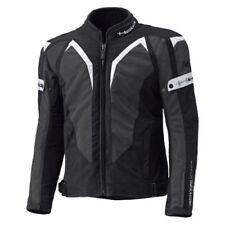 Giacche neri per motociclista rete , Taglia XXL