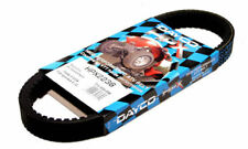 Dayco Drive Belt Can-Am Bombardier Outlander 650 800 XT #HPX2236