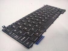 Brand NEW Toshiba Portege G83C00039D10 Laptop Keyboard (Black)