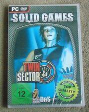 PC Spiele, CD-ROM,