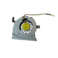New Toshiba Satellite L645D L645D-S4056 L645D-S4050 Laptop Cpu Cooling Fan