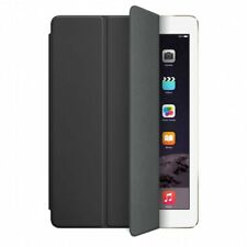 Apple iPad Air Smart cover Black #7046