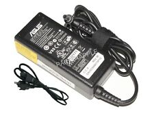 Genuine AC Adapter Charger Power New Asus R503U-MH21 R500A-RS51 R503A-RH01