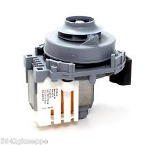 ariston lft 216 in vendita - Ricambi e accessori lavatrici | eBay