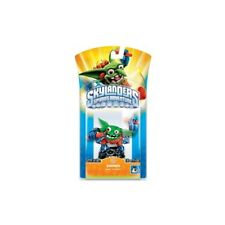 NEW SKYLANDERS SPYRO'S ADVENTURE BOOMER INDIVIDUAL CHARACTER PACK FREE SHIPPING