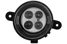 Renault Twingo MK3 14-17 LED DRL Daytime Running Light Lamp Left Passenger N/S