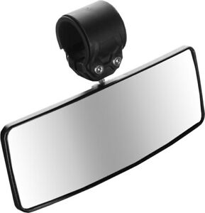 Kolpin Rear View Mirror Rhino 450 660 700 RZR Ranger 800 900 John Deere 98310