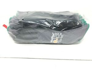 PIP MaxiFlex 34-874 Ultimate Light Weight Seamless Knit Medium Gloves