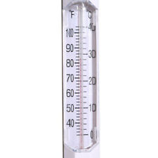 BU_ KE_ AG_ Water Floating Swimming Pool Thermometer Temperature Measuring Teste