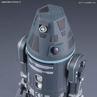 R4-I9 - Star Wars 1:12 Scale Kit Droid Collection by Bandai