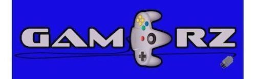 Gamerz Ltd