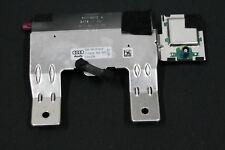 Audi a1 8x s1 GPS antena amplifier antenas amplificador GSM teléfono 8x0035503a