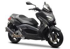 Rip. kit chiavi blocchetto Yamaha X-Max 250 Momo Design 2011 2012 2013