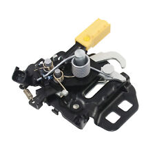 Left Driver LH Hood Latch Assembly For 2013-2015 Ford Fusion DS7Z16701B