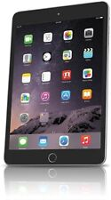 Apple iPad mini 1st generation 16 GB - Space Gray