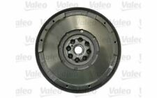 VALEO Volant moteur pour SSANGYONG RODIUS ACTYON 836064 - Mister Auto