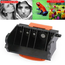 QY6-0059 Full Color Printhead Replace Print Head for Canon IP4200 MP500 MP530