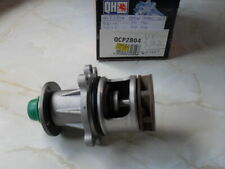 BMW water pump QCP2804 E36