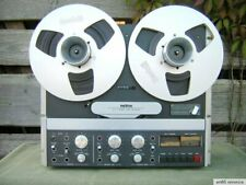 REVOX - STUDER B77 High Speed ,2 -Track Stereo Reel to Reel Taperecorder