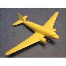 Douglas DC-3 / C-47 Skytrain 1/350