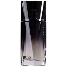 HUGO BOSS Soul Fragrances & Aftershaves for Men