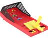 Kids Ball Shooter Action Game Sports Desktop Balls Scoring Target Shooting Toy