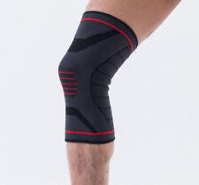 Orthopädische Bandagen & Orthesen mit Bein S