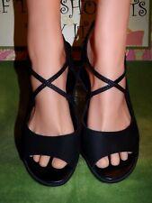 Arche Women's Wedge Sandal-Size 40EU/9US