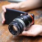 Ulanzi DOF mobile phone external SLR camera lens