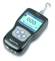 Digitale Dinamometro Tensione Misuratore Pressione 0,1N -500N Sauter Kern FC 500