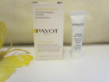 PAYOT CREME DE REVES NIGHT CREAM-RELAX AWAY STRESS ~TRAVEL SIZE 4ML / .13 OZ NIB