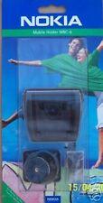 Original Nokia Telefonhalter MBC-6 für 3310