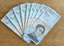 More details for 10xvenezuela 1.000.000 million bolivares note unc 2021 pick new