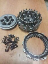 EMBRAYAGE COMPLET BMW F 650 GS 2001
