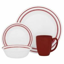 Corelle Cup Dining Sets