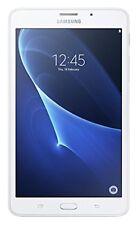 Tablette Samsung Galaxy Tab A6 Sm-t285 Blanc