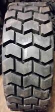 4 Tires 10 165 Tires Zeemax Skid Steer Loader 10pr Tire 10165 L4 10165