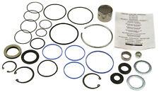 Steering Gear Rebuild Kit Edelmann 8780