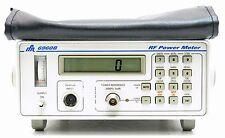 Marconi IFR Aeroflex 6960B Power Meter Bolometro digitale 6912 6920 6932 GPIB