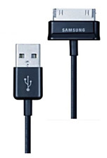 Genuine Official Galaxy Note 10.1 Fit Tab 7.7 Tab 2 8.0 & 8.9 USB 2.0 Data Cable