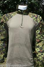 OTW Canadian Digital UBAC, BDU Combat Underbody Shirt  Size -   X-Large