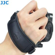 Hand Grip Strap for Canon EOS M100 M50 M6 M5 M3 Rebel T7i T6i T5i G9X G7X G5X
