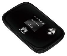UNLOCKED Huawei E5776s-32 150Mbps Cat 4 LTE FDD 150Mbps MODEM Mobile WiFi Router