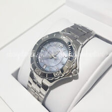 Technomarine Sea Pearl Medium Watch ? 715011 iloveporkie COD PAYPAL