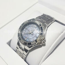 Technomarine Sea Pearl Medium Watch » 715011 iloveporkie COD PAYPAL