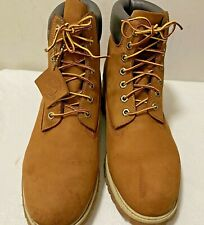 Timberland 72066 Size 11. Men's Timberland Boots Authentic Made In USA