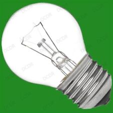 Dimmbare-Edisonlampen