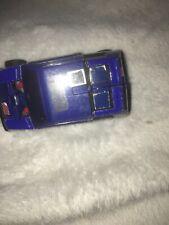 Vintage Transformers G1 Skids Parts