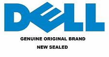 DELL TONER NEW SEALED GENUINE ORIGINAL BRAND RF223 1815dn  Black