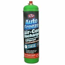 STP GID02000EN Auto Freeze Air Con Recharge